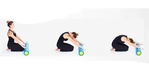 Pilates-com-acessorios-20