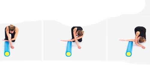 Pilates-com-acessorios-21