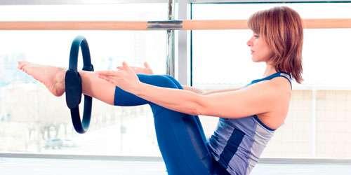 Pilates-com-acessorios-3