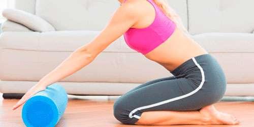 Pilates-com-acessorios-4
