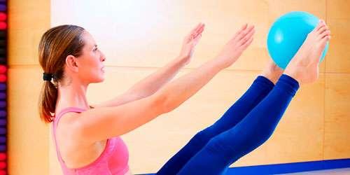 Pilates-com-acessorios-6