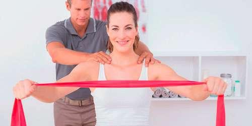 Pilates-com-acessorios-8