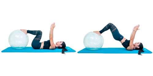 Pilates-com-acessorios-9