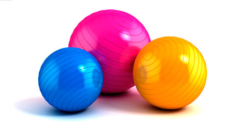 Pilates-com-bola-1