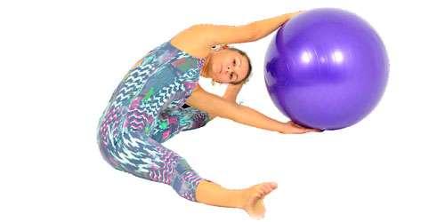 Pilates-com-bola-10