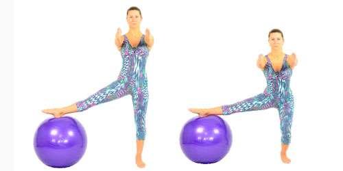 Pilates-com-bola-11