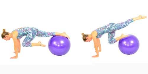 Pilates-com-bola-12