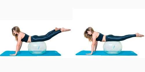 Pilates-com-bola-14
