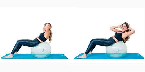 Pilates-com-bola-15
