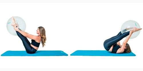 Pilates-com-bola-16