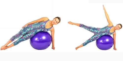 Pilates-com-bola-4