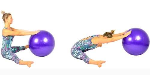 Pilates-com-bola-5