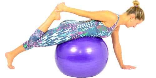 Pilates-com-bola-6
