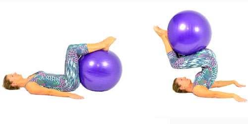 Pilates-com-bola-7