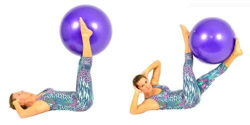Pilates-com-bola-8