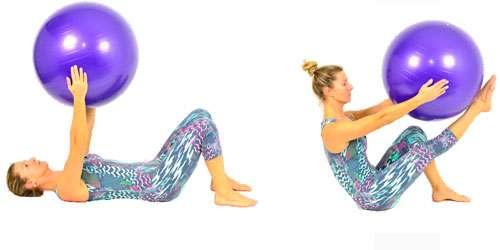 Pilates-com-bola-9