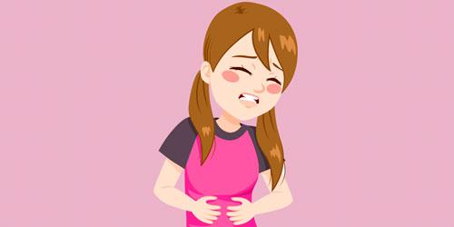 cólicas-menstruais-2