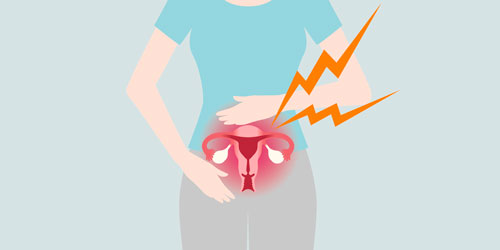 cólicas-menstruais-3