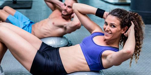 definição-muscular-6