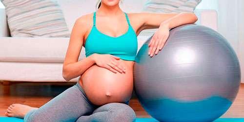 gravidez-3