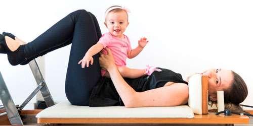 Baby-Pilates-12