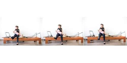 Baby-Pilates-3