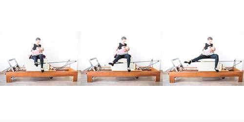 Baby-Pilates-4
