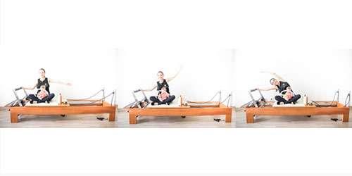 Baby-Pilates-8