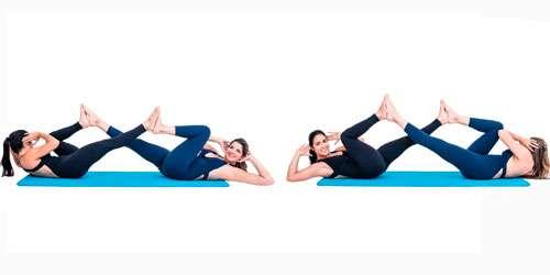 Pilates-Classico-11