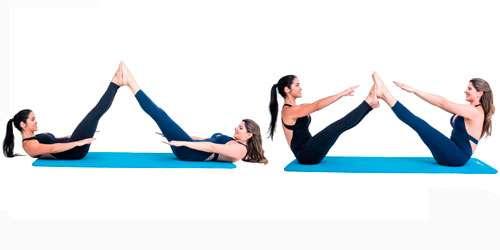 Pilates-Classico-12