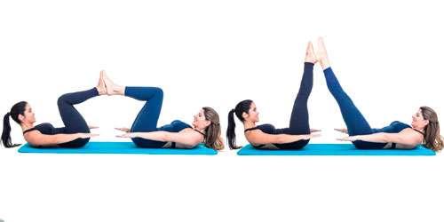 Pilates-Classico-3
