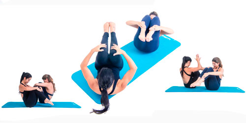 Pilates-Classico-7