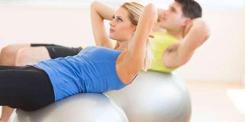 Pilates-com-bola-17