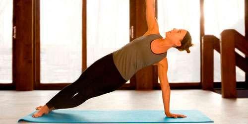 exercicios-de-pilates-1