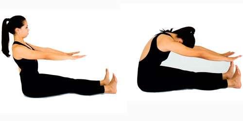 exercicios-de-pilates-10