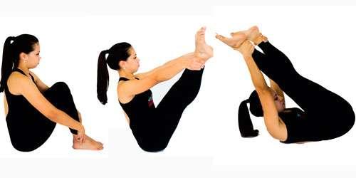 exercicios-de-pilates-11