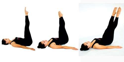 exercicios-de-pilates-12