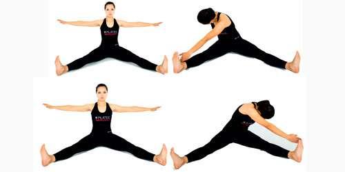 exercicios-de-pilates-13