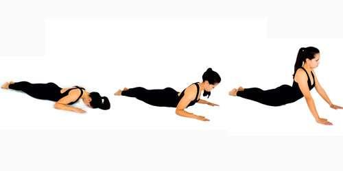 exercicios-de-pilates-14