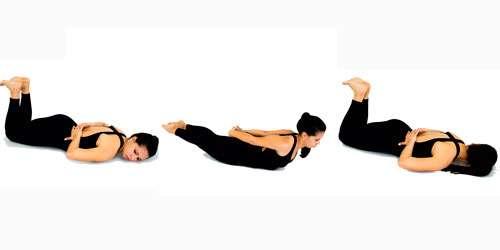 exercicios-de-pilates-15