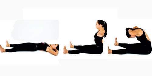 exercicios-de-pilates-16
