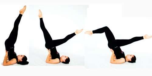 exercicios-de-pilates-17