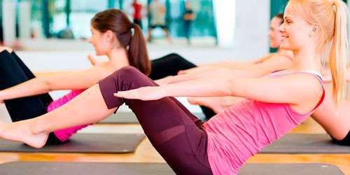exercicios-de-pilates-18