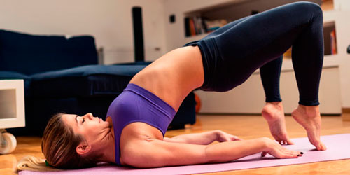 exercicios-de-pilates-2