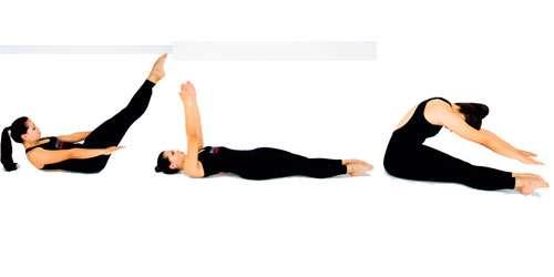 exercicios-de-pilates-4