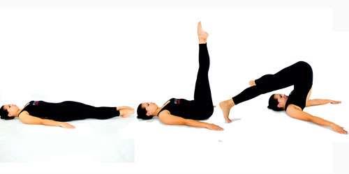 exercicios-de-pilates-5