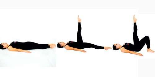 exercicios-de-pilates-6