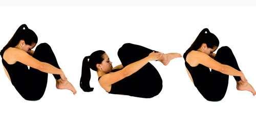 exercicios-de-pilates-7