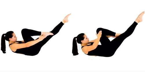 exercicios-de-pilates-8