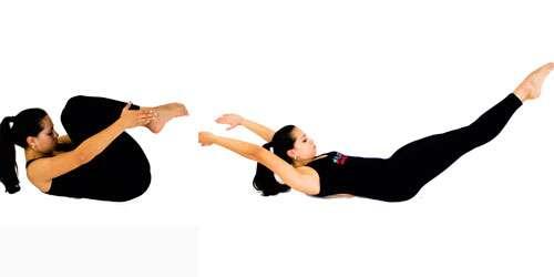 exercicios-de-pilates-9